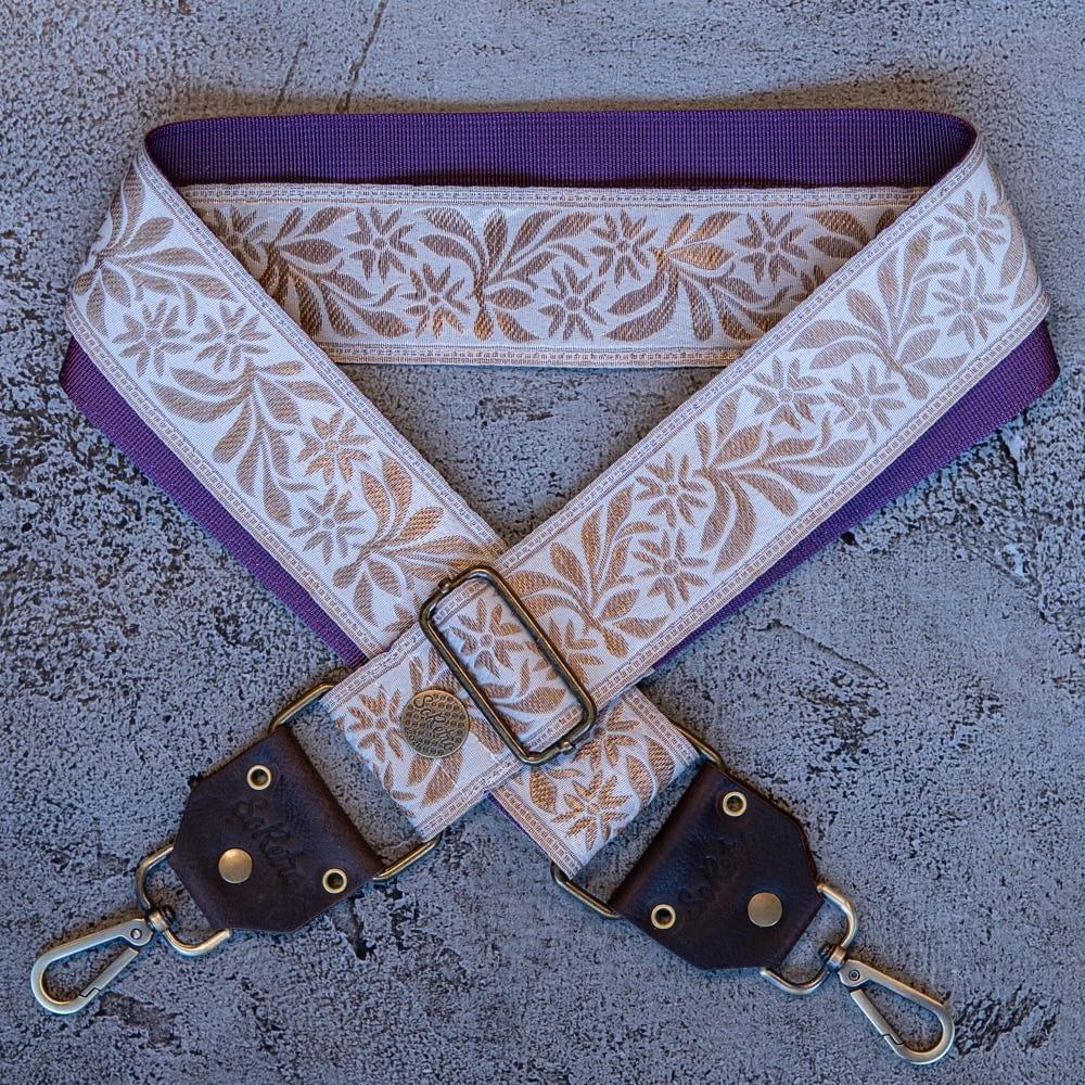 Grand Haven - Bag or Camera Strap