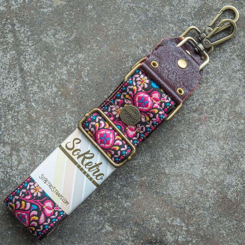 Leelanau Sunset - Bag or Camera Strap