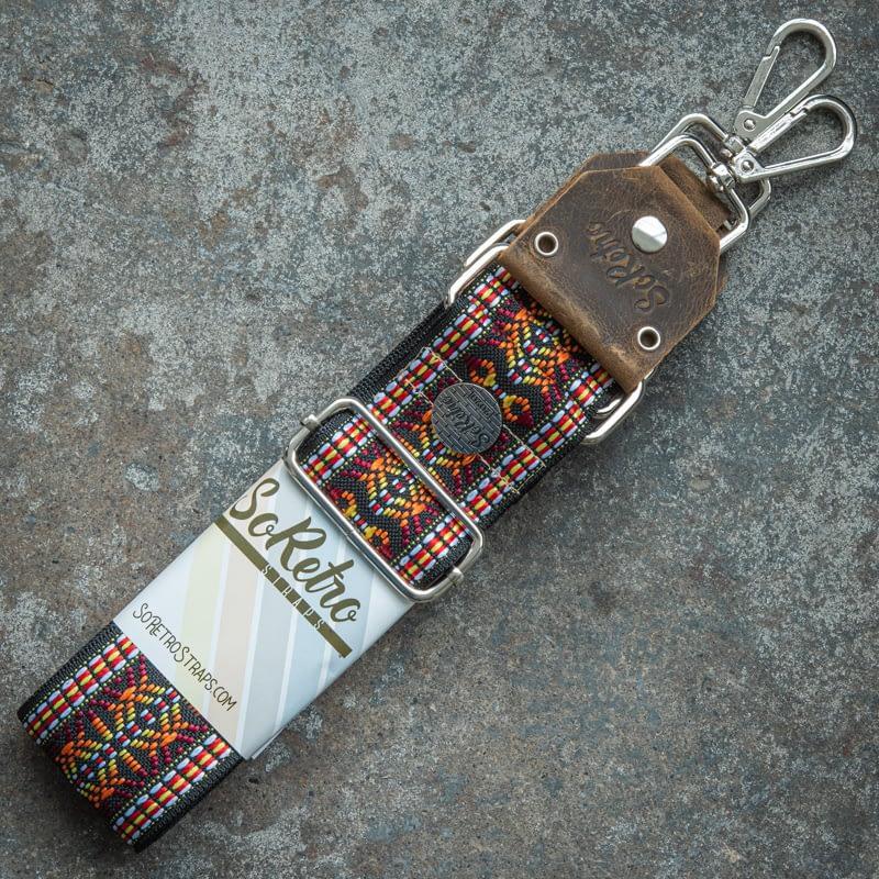 McKinley - Bag or Camera Strap
